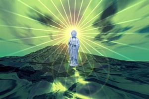 阿弥陀佛像12