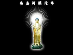 阿弥陀佛像13