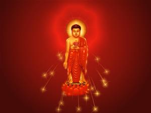 阿弥陀佛像23