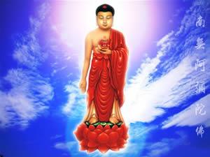 阿弥陀佛像24