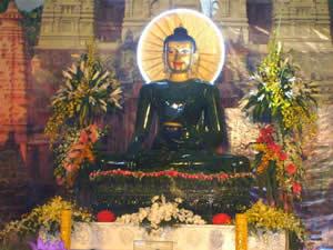 释迦牟尼佛佛像24
